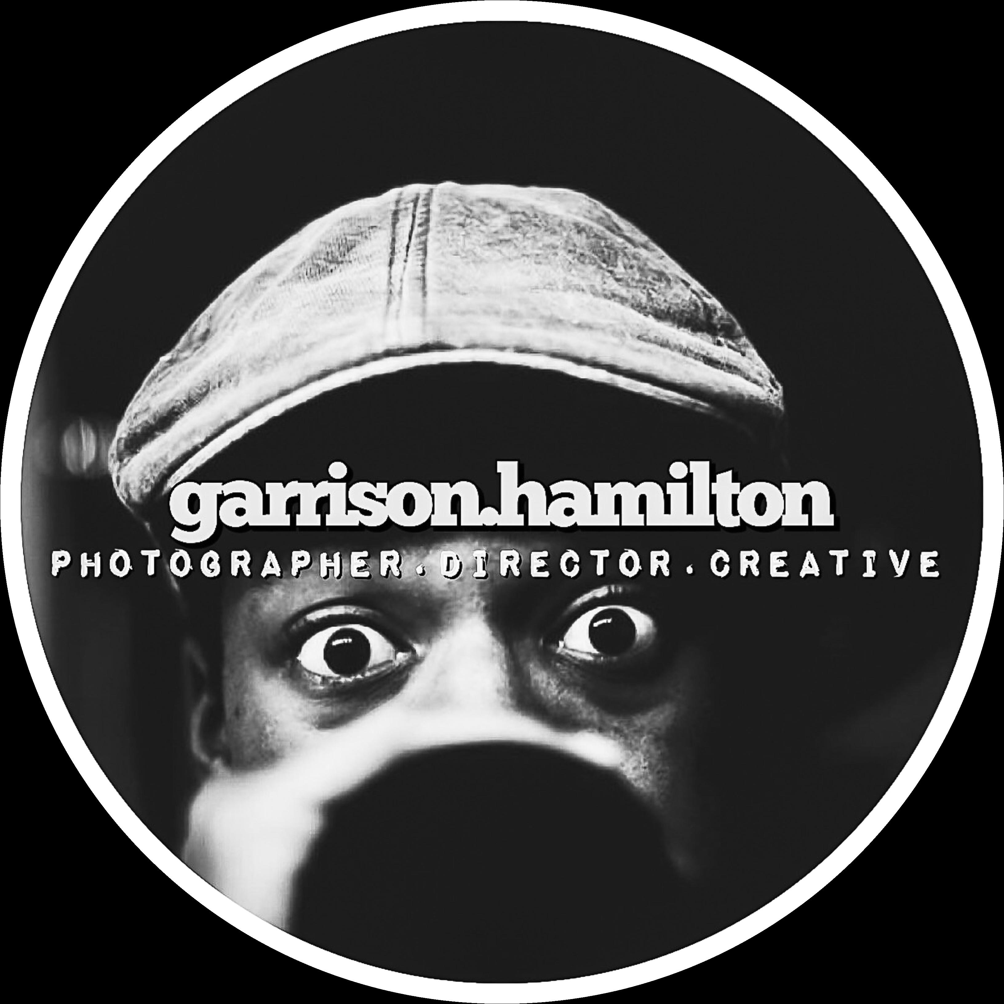 garrison.oliver